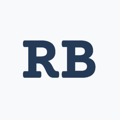 Rosis Blog